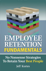 employee-retention-fundamentals