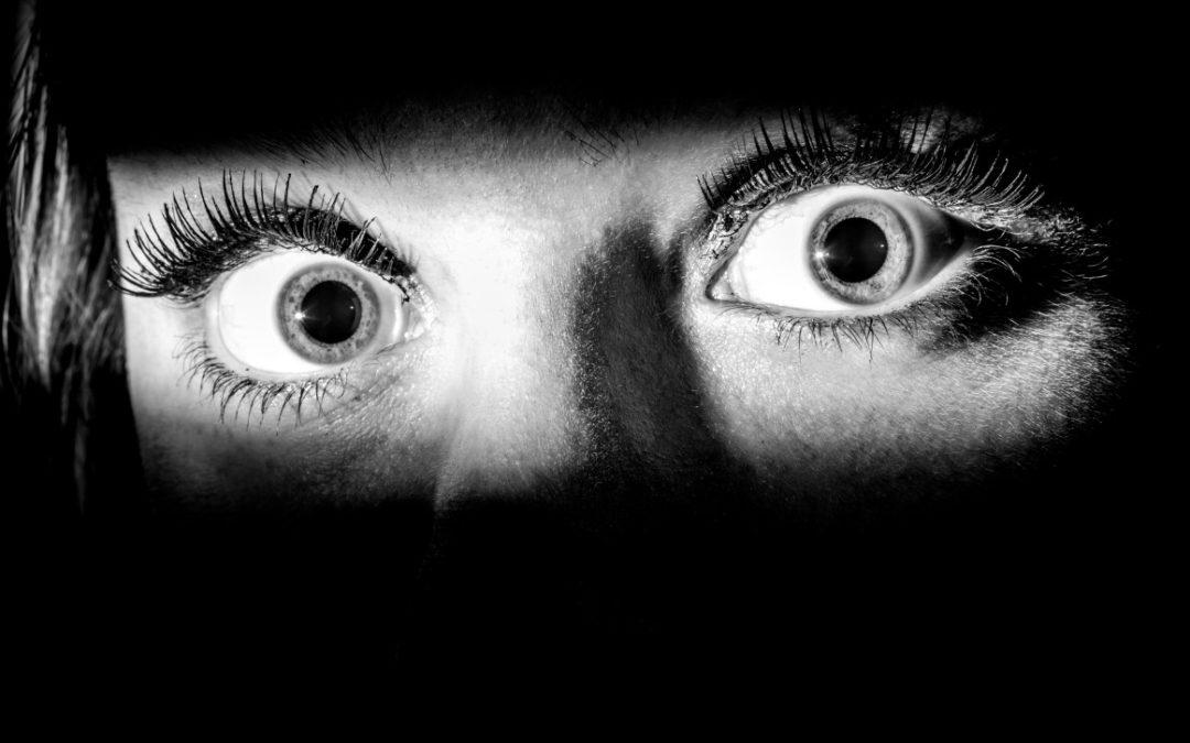 Fear…an Employee Retention Nightmare