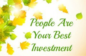 people-are-your-best-investment
