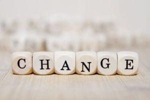 1411101711352608-change