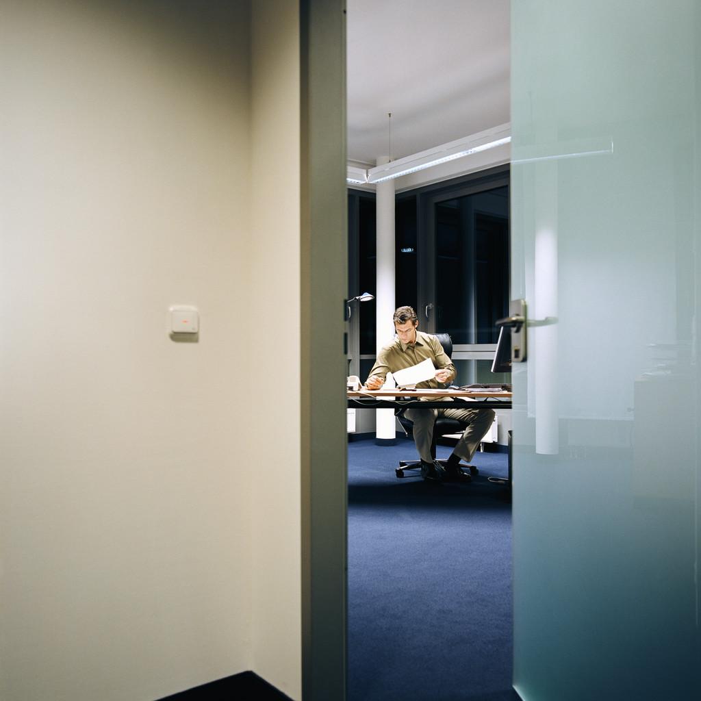 Modren Open Office Doors Report Visitingmexicoinfo For Design
