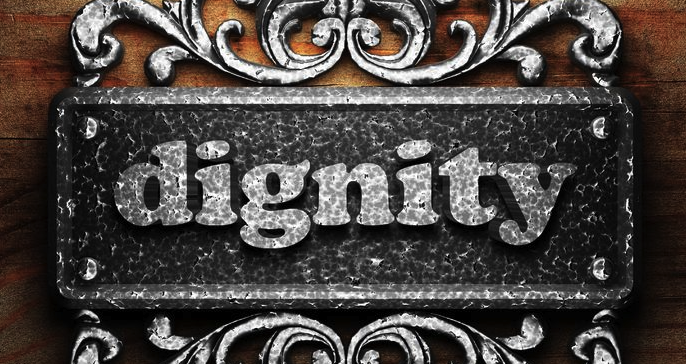 Treat Departing Employees with Dignity