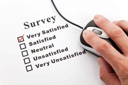 Do Engagement Surveys Work?