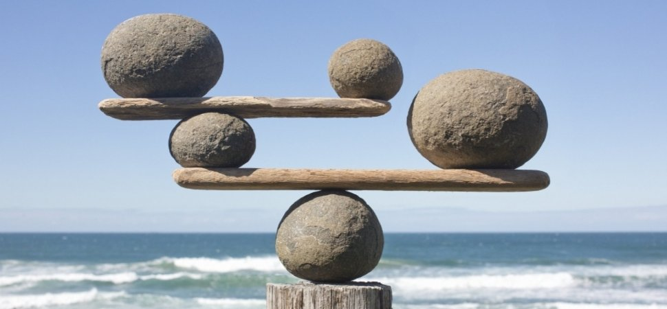 the balancing act employee retention speaker and author