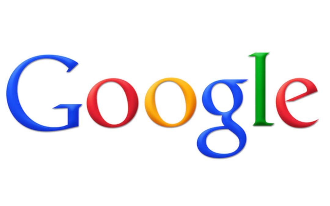 Google vs. Wisdom