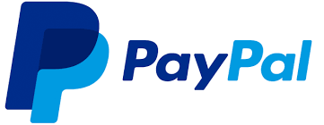 PayPal Has It Right