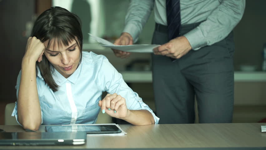 Analyze Your Employees Feelings…Really?