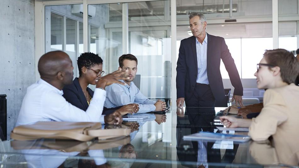 Rationalizing a Lack of Employee Loyalty