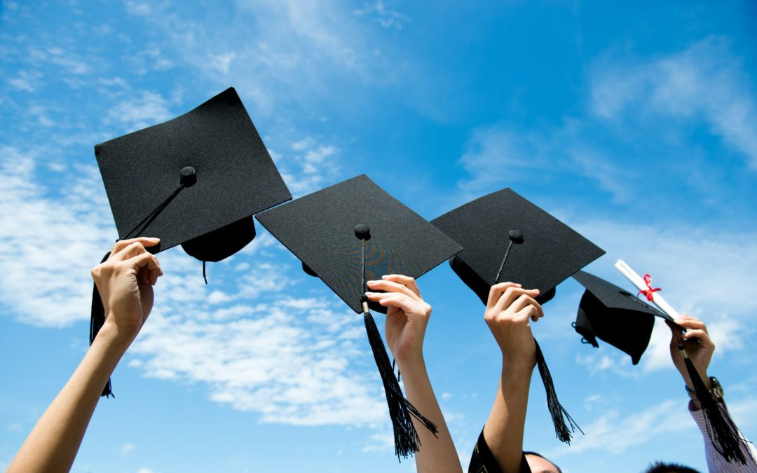 Why Tuition Assistance Works