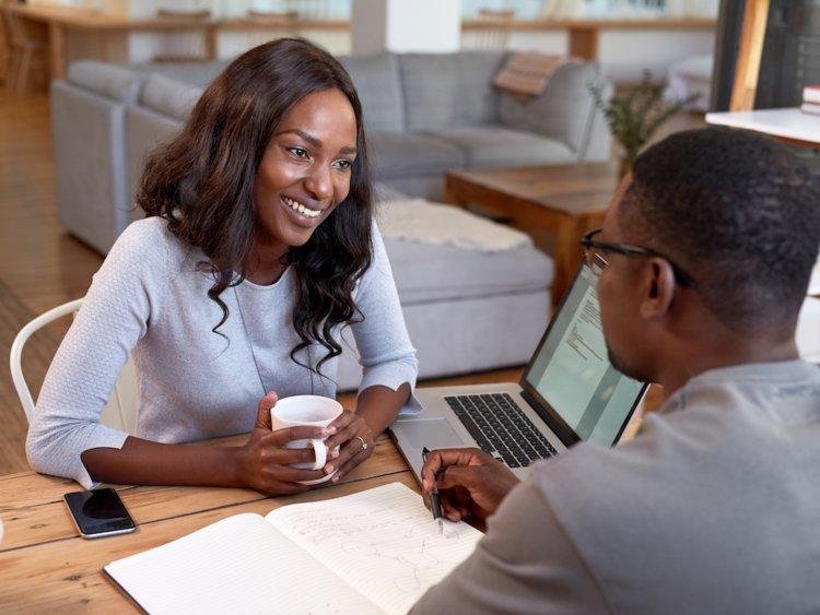 Mentoring Millennials…and Driving Employee Retention