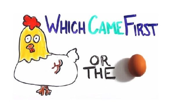 Recruitment vs. Retention…the Chicken or the Egg