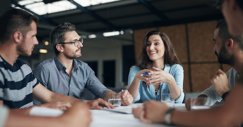 Why Communication is a Must in Employee Retention