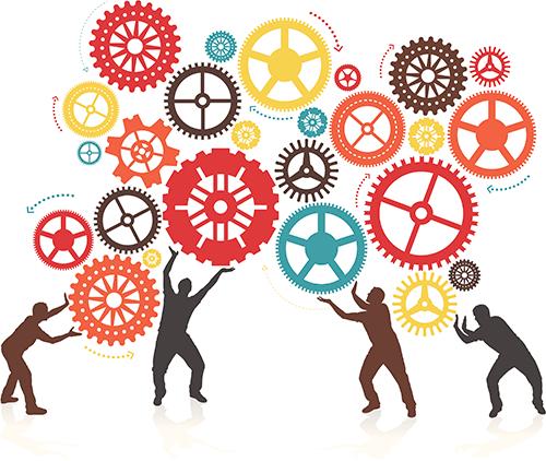 Design an Employee Retention Process