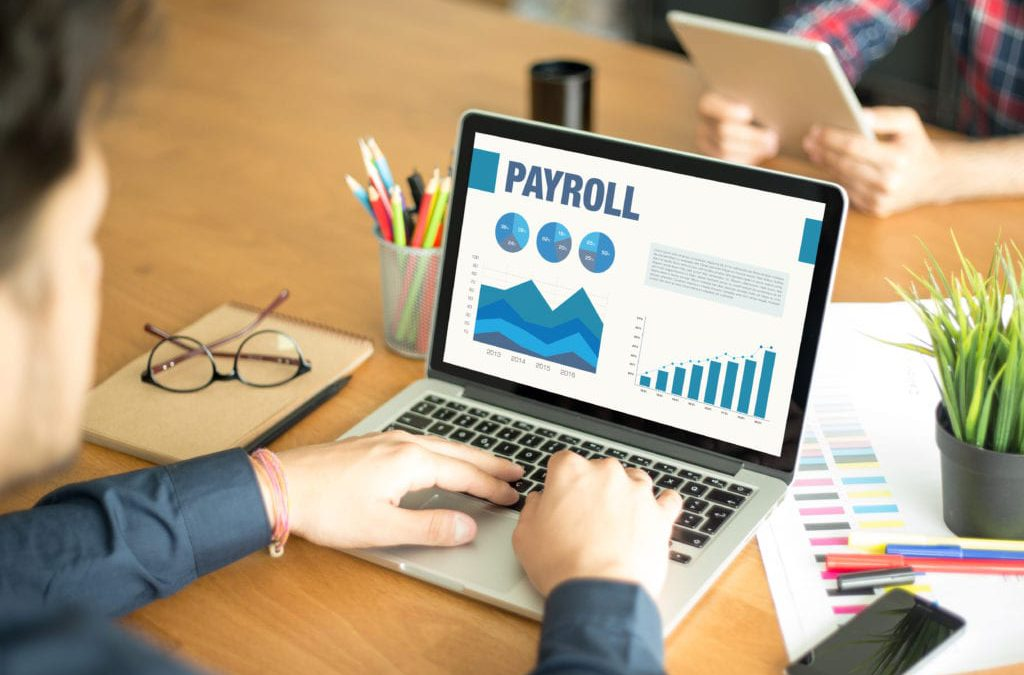 What to do with Pay?